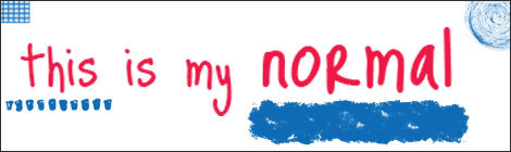 Autistics Speaking Day 2012: This Is My Normal