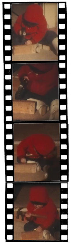 filmstrip2