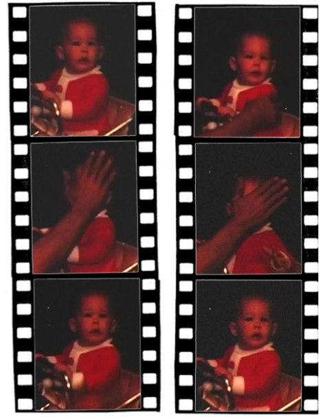 filmstrip1