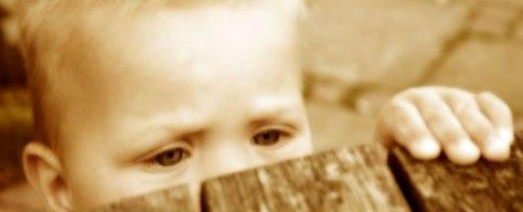eyes_boy