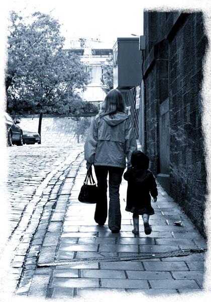 social skills | Musings of an Aspie