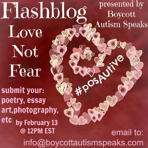 flashblog-entry