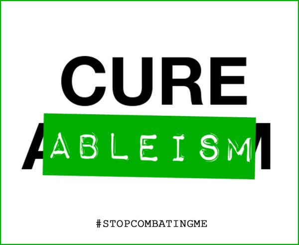 stop_ableism
