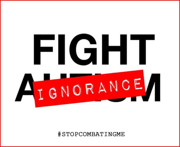 stop_ignorance