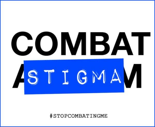 stop_stigma2