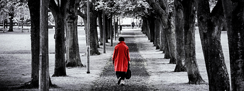 red_coat_mhood