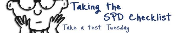 test-spd