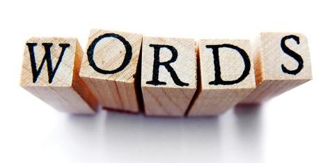 wordspro